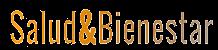 Blog SALUD & BIENESTAR