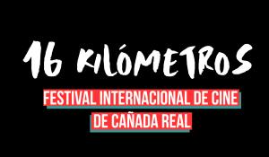 Festival de Cine 16km en la Cañada Real
