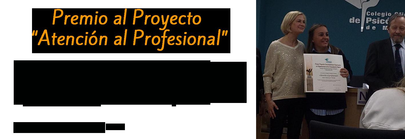 Proyectos Emocionalmente Saludables