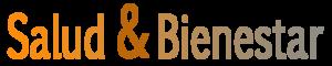 Blog dedicado a la difusión de prácticas saludables relacionadas con la psicología, la salud, el bienestar y el deporte.